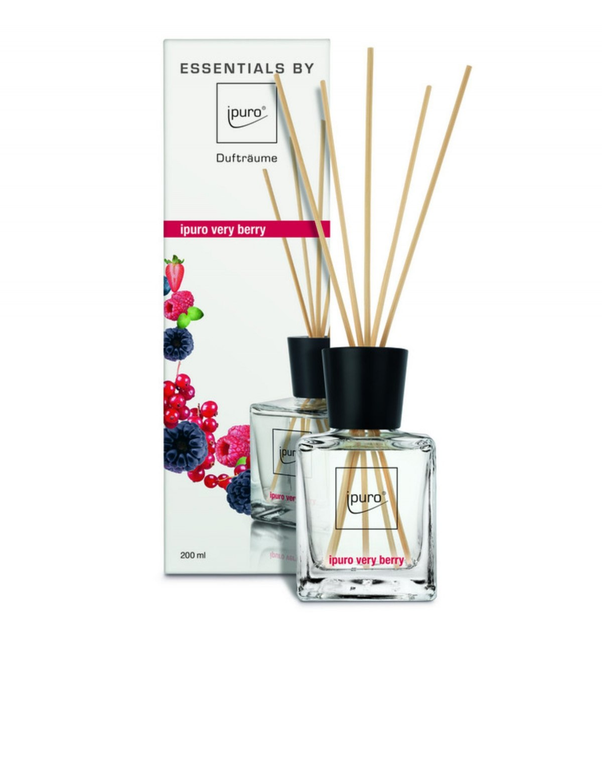 Diffuser for Ipuro - Very...
